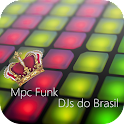 Mpc Funk Djs icon