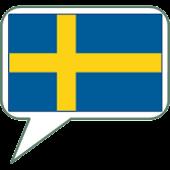 SVOX Swedish Klara Voice