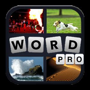 لعبة Pics Word wDEcbkKvT2li1m4Eddo_