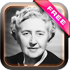 Free Agatha Christie Novels APK Icon