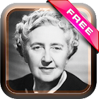 Free Agatha Christie Novels icon