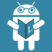 DroidLearner - FlashCards Free