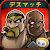 ガンブロス file APK Free for PC, smart TV Download