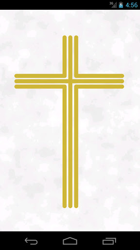 Life Application Study Bible, NLT - New Living Translation™ - Study Bibles, Devotional Bibles, Youth