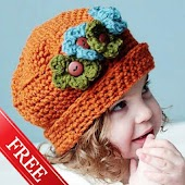 Crochet Patterns Tips - FREE