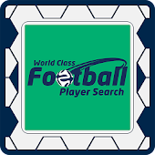 Football Player Search