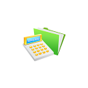 Car Loan Payment Calculator icon