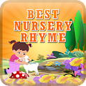 Top Nursery Rhymes songs Vol2 icon