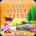 Top Nursery Rhymes songs Vol2 icon
