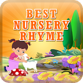 Top Nursery Rhymes songs