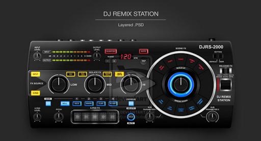 Free Dj Remix Song 2015