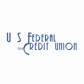 U S #1364 FEDERAL CREDIT UNION