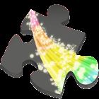 Spectrum Puzzles Spring Pack icon