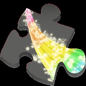 Spectrum Puzzles Spring Pack 解謎 App LOGO-硬是要APP