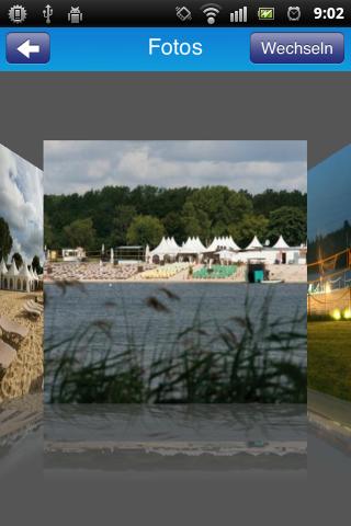 生活必備APP下載|OMS Beach 好玩app不花錢|綠色工廠好玩App