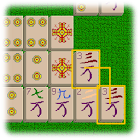 Free Shisen Sho icon