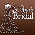 JoAnn's Bridal & Prom icon