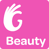 Guidecentral Beauty