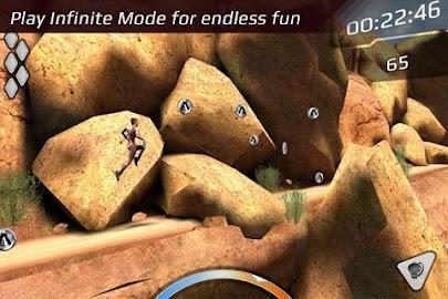After Earth Screenshot 3