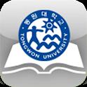 동원대학교 도서관 icon