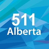 511 Alberta