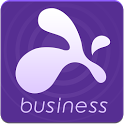 Splashtop Business - Remote PC icon