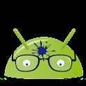 Trivial Wiki : quiz & enigma logo