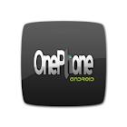 OnePhone icon