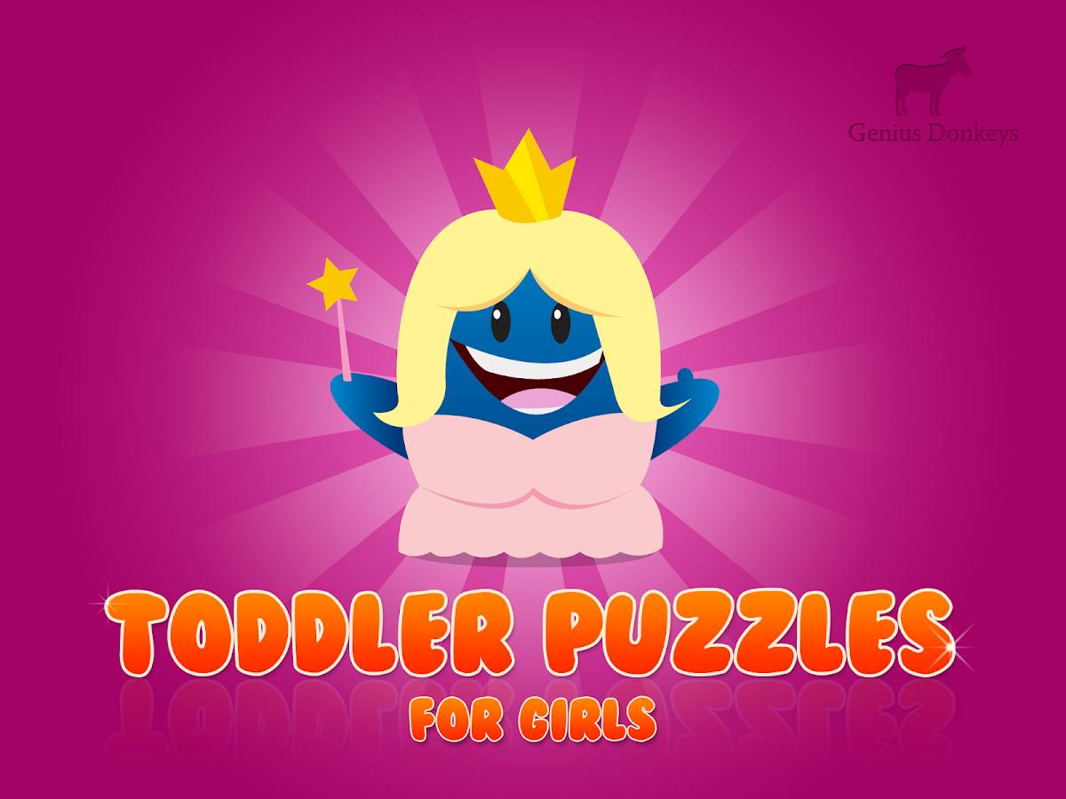 Leuke App Met Puzzels Voor Peuters En Kleuters Gebruik   Review Ebooks