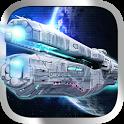 Galaxy Empire: Evolved icon