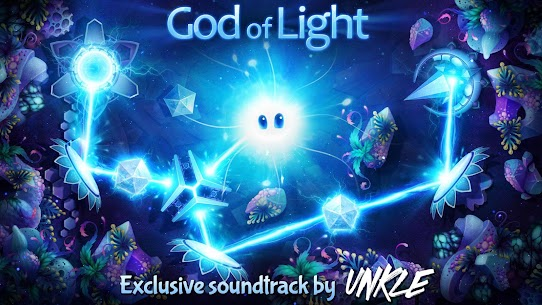 God of Light HD V1.2.2 Mod APK 5
