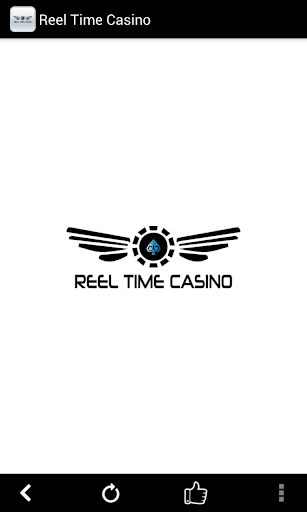 Reel Time Casino
