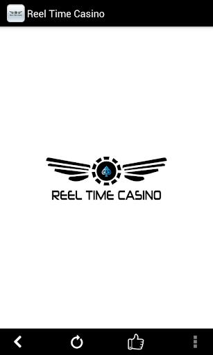 Reel Time Casino