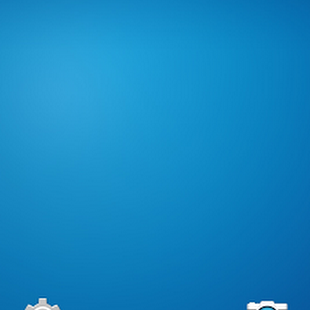 Galaxy Launcher (TouchWiz) Beta1 APK