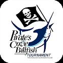 Pirate's Cove Billfish
