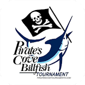 Pirate's Cove Billfish
