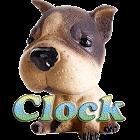 Clock Dog icon