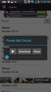 玩免費音樂APP|下載Free Mp3 Music Downloader app不用錢|硬是要APP