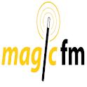 Magic fm Greece icon