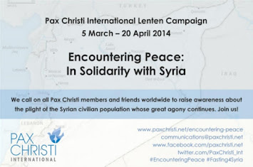 PCI Syrien.jpg
