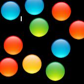 Color Brainiac