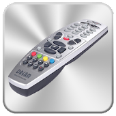 Dreambox Remote  &  Control