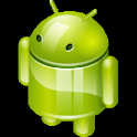 AAa_Android_v7_ver_us icon