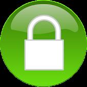 Remote Controller - HTTP API