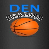 Denver Basketball Radio