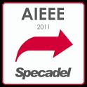 AIEEE 2011 Exam icon