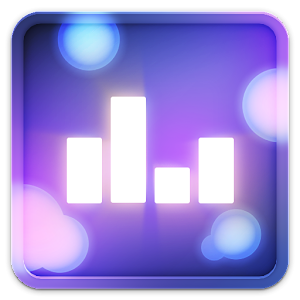 Music Visualizer LiveWallpaper 1 0 12 Apk, Free Music