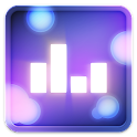 Music Visualizer LiveWallpaper icon