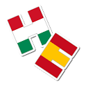 Spanyol szótár icon