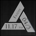 Animus (UCCW Skin) icon